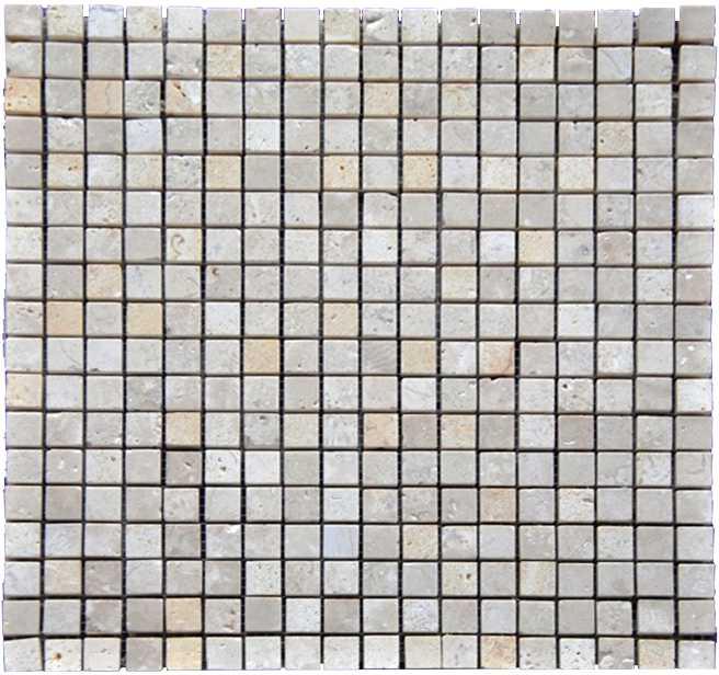 mozaic-mix-travertin-si-marmura-1