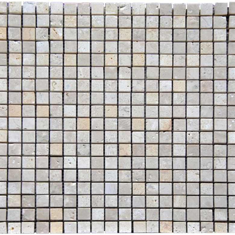 mozaic-mix-travertin-si-marmura-780x780