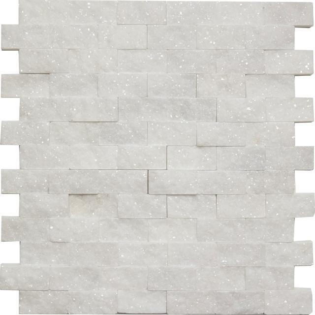 mozaic-mugla-white-2