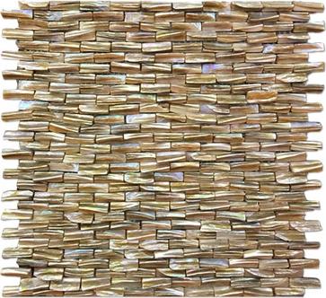 mozaic-nakron-1
