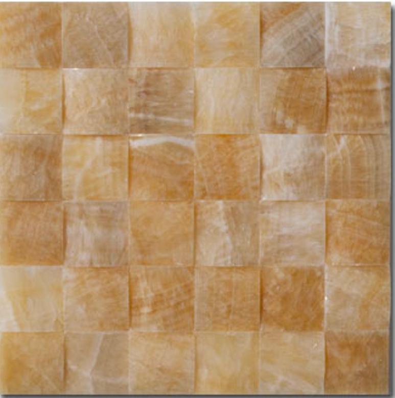 mozaic-onyx-pyramid-1