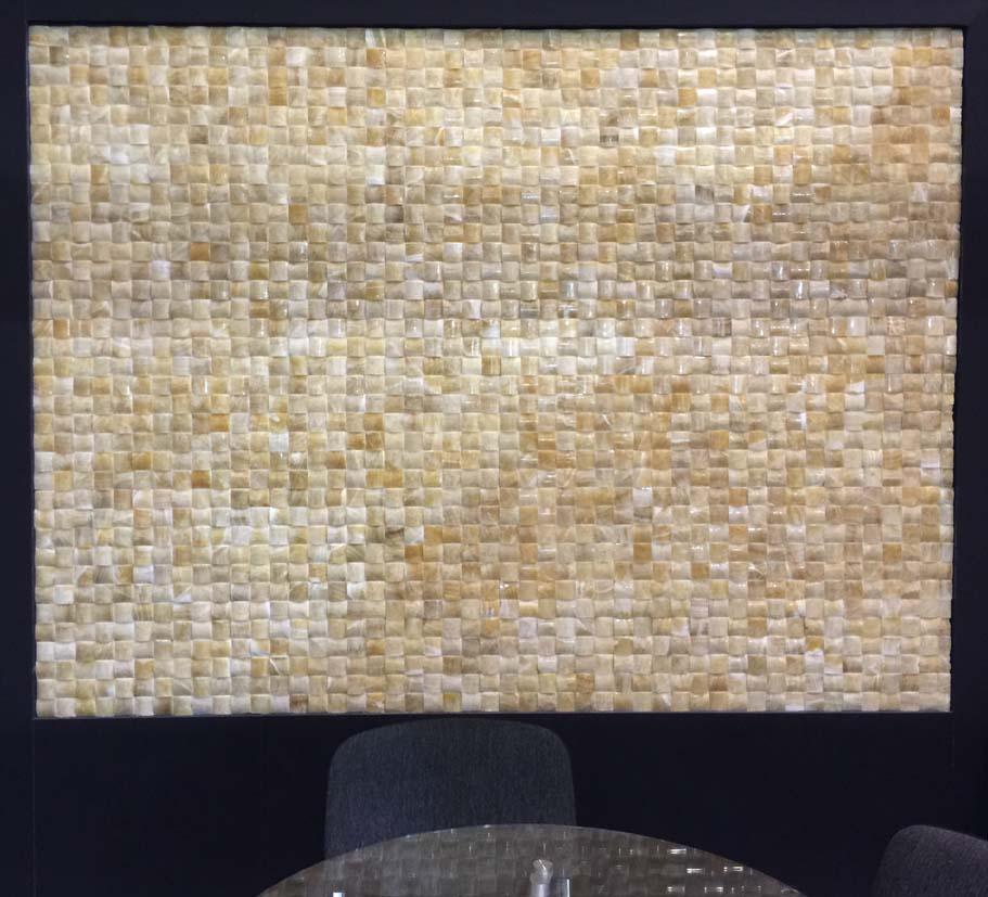 mozaic-onyx-pyramid-2