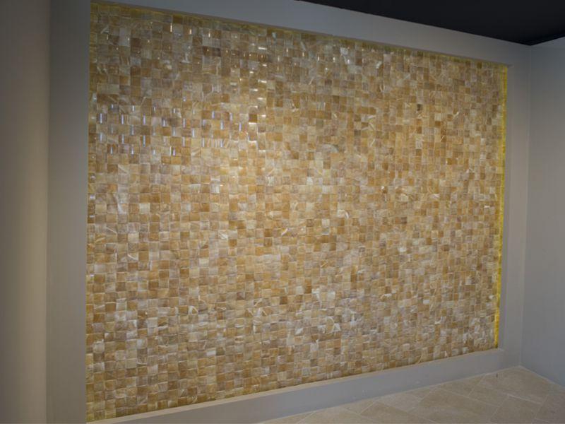 mozaic-onyx-pyramid-3
