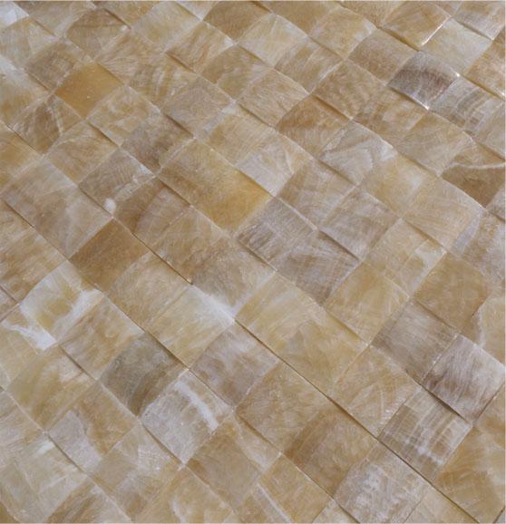 mozaic-onyx-pyramid-4