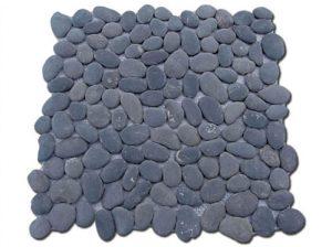 mozaic-pebbles-black-mat-1