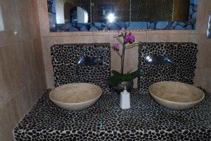 mozaic-pebbles-black-mat-4