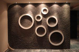 mozaic-pebbles-black-mat-7