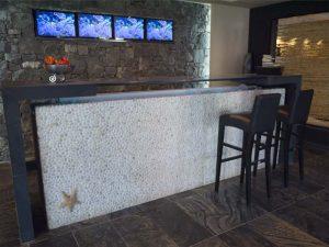 mozaic-pebbles-white-mat-3
