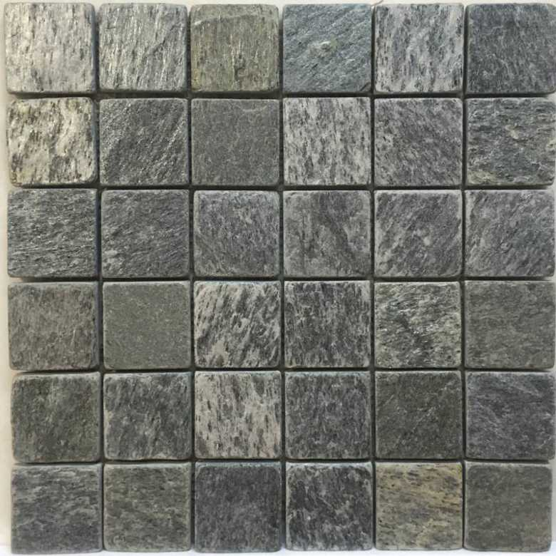 mozaic-silver-shine-natural-780x780
