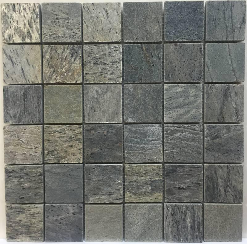 mozaic-silver-shine-polish -1