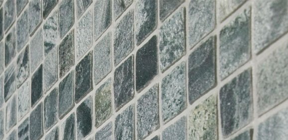 mozaic-silver-shine-polish-2