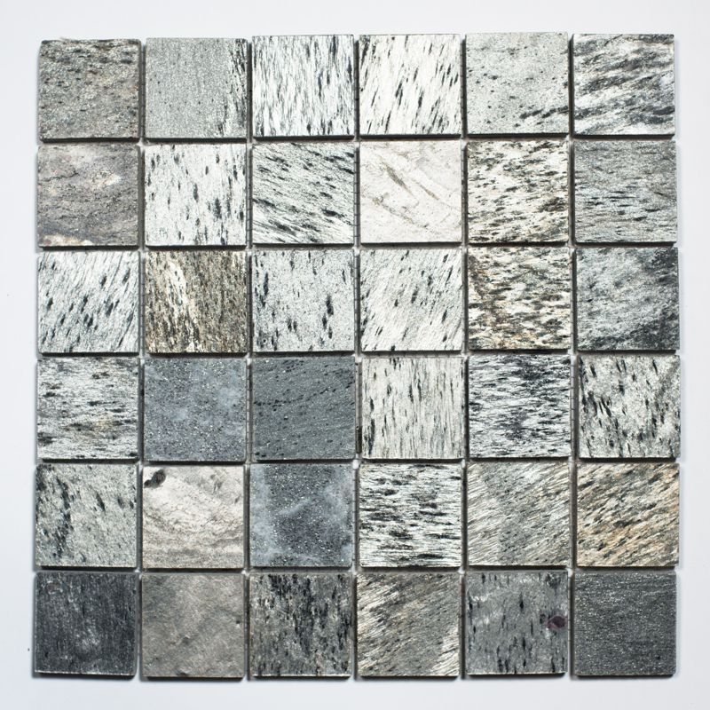 mozaic-silver-shine-polish-3