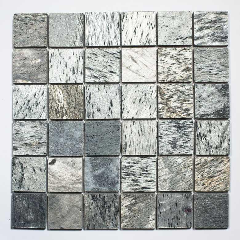 mozaic-silver-shine-polish-780x780