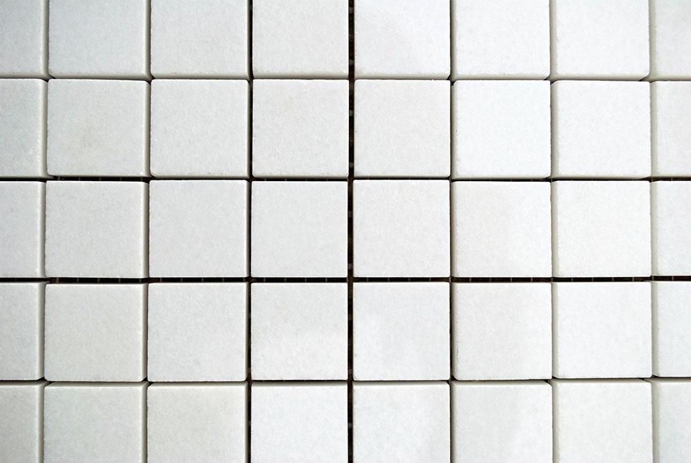 mozaic-thassos-2,3x2,3-1