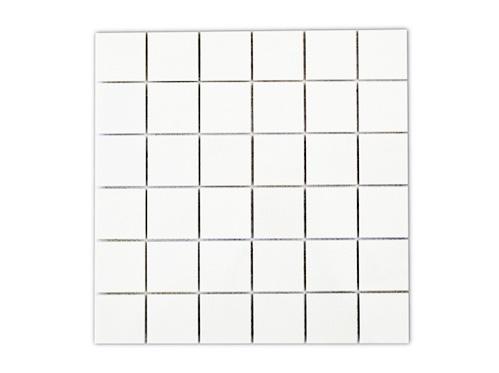 mozaic-thassos-4,8x4,8-1