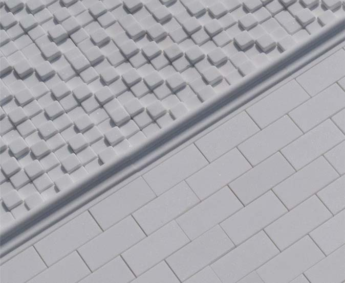 mozaic-thassos-5x10-3