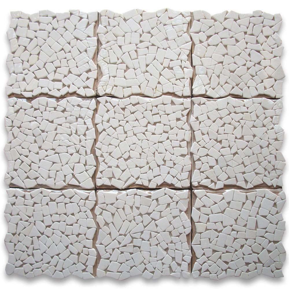 mozaic-thassos-crazy-paving-1