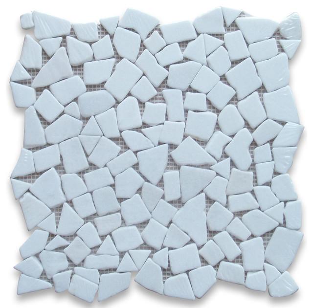 mozaic-thassos-crazy-paving-2