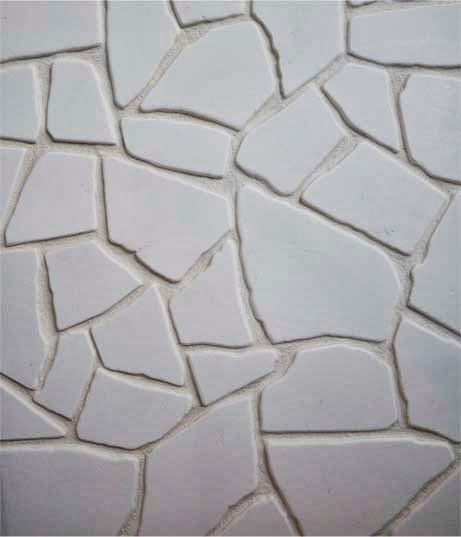 mozaic-thassos-crazy-paving-3