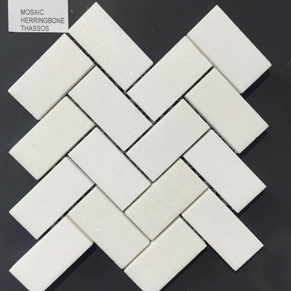 mozaic-thassos-herring-boned-1
