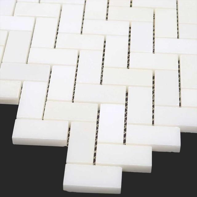 mozaic-thassos-herring-boned-2
