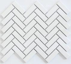 mozaic-thassos-herring-boned-3