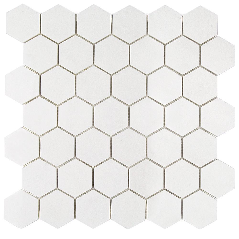 mozaic-thassos-hexagon-1