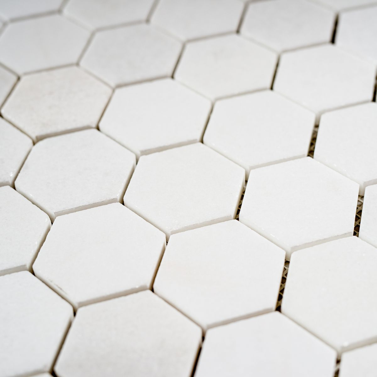 mozaic-thassos-hexagon-3
