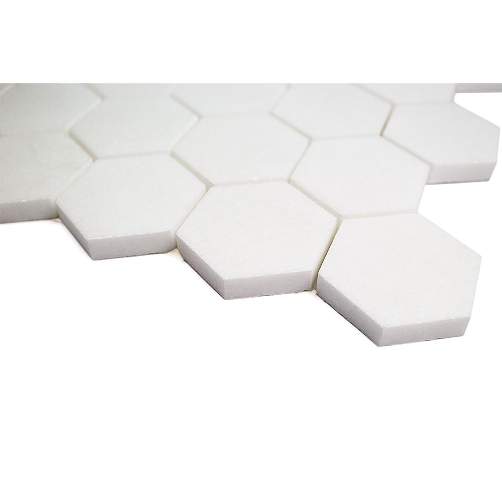 mozaic-thassos-hexagon-6