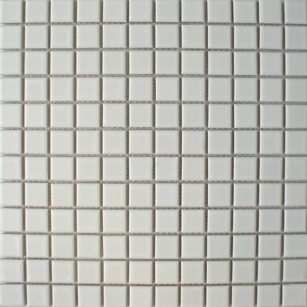 mozaic-thassos-tumbled-2,3x2,3-3