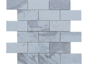 mozaic-volakas-5x10-1