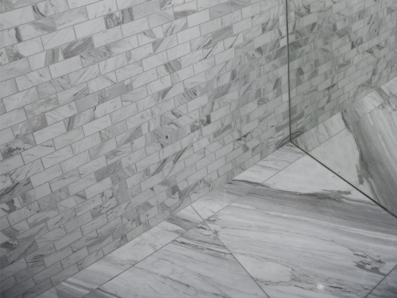 mozaic-volakas-5x10-2