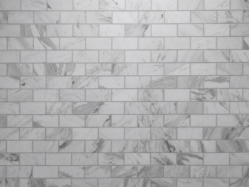 mozaic-volakas-5x10-3