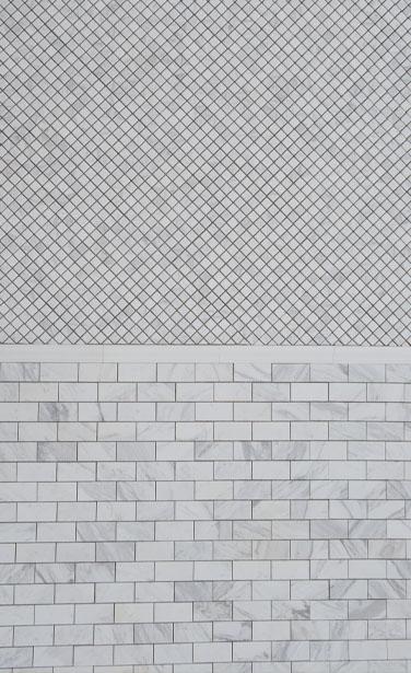 mozaic-volakas-5x10-5