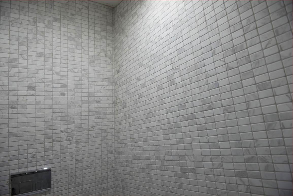 mozaic-volakas-tumbled-2,85x5-2