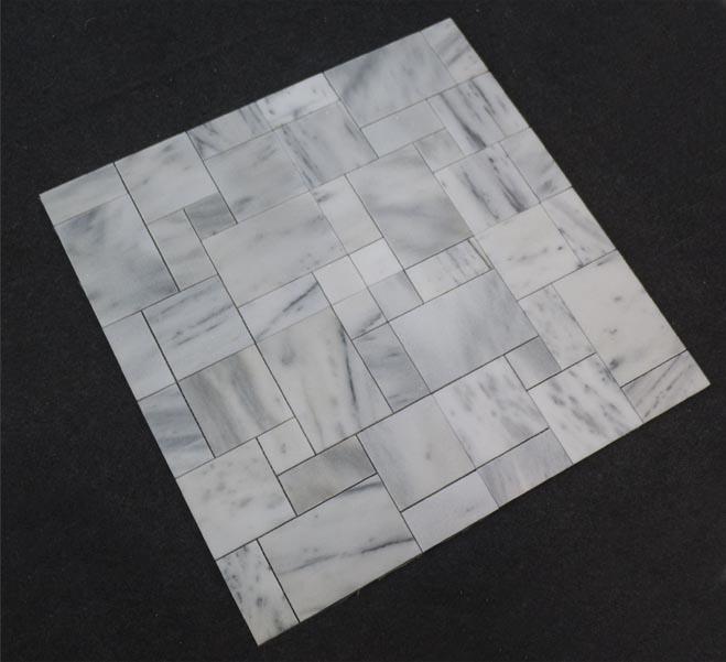 mozaic-white-sky-pattern-1