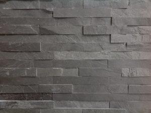 piatra-naturala-tip-panel-ardesia-nera-3