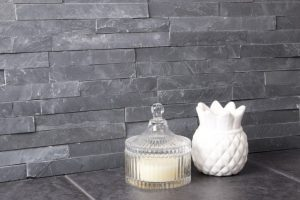 piatra-naturala-tip-panel-ardesia-nera-5
