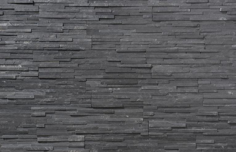 piatra-naturala-tip-panel-ardesia-nera-mini-2