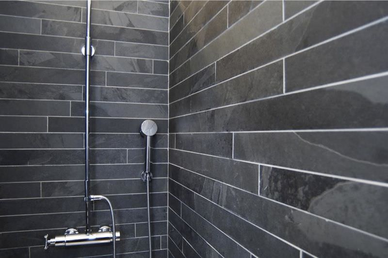 piatra-naturala-tip-panel-ardezie-black-5x30-1
