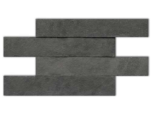 piatra-naturala-tip-panel-ardezie-black-5x30-2
