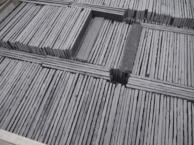 piatra-naturala-tip-panel-ardezie-black-5x30-3