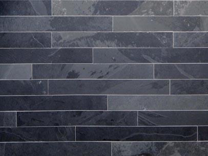 piatra-naturala-tip-panel-ardezie-black-5x30-4