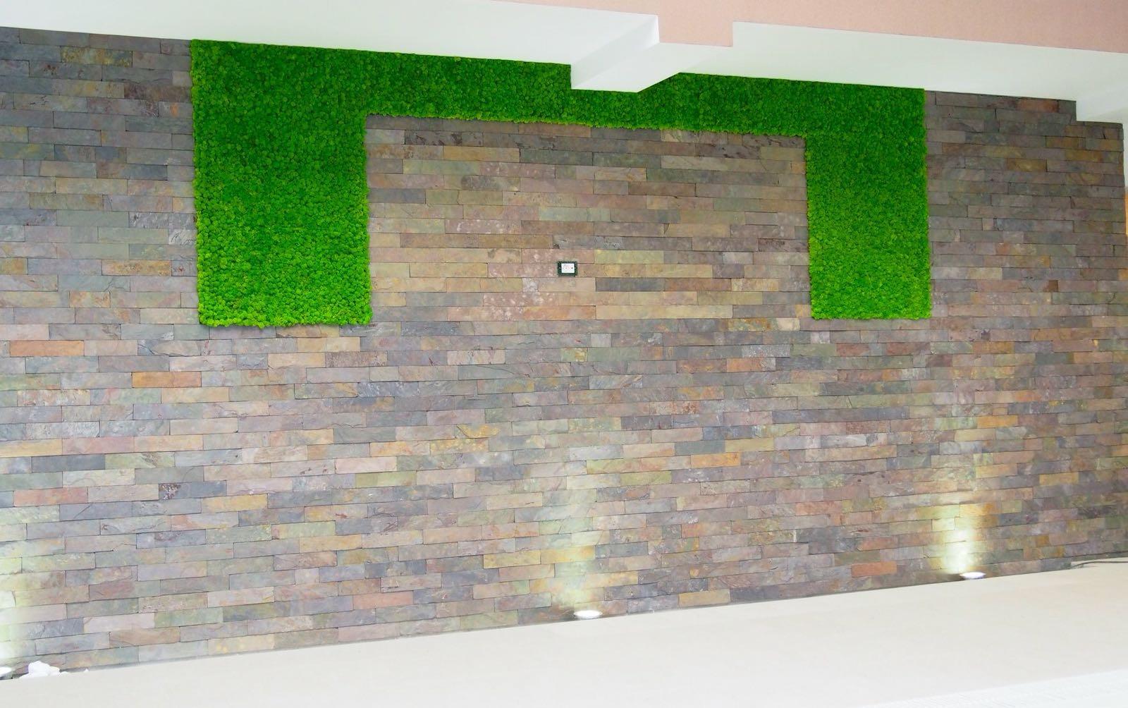 piatra-naturala-tip-panel-ardezie-multi-5x30-1