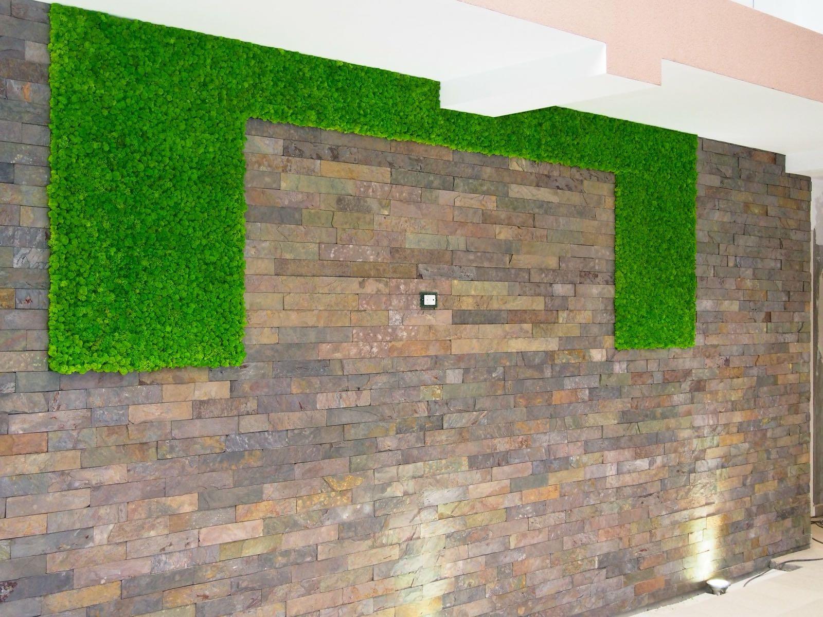 piatra-naturala-tip-panel-ardezie-multi-5x30-2