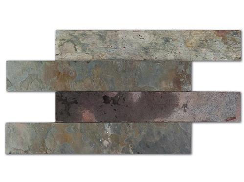 piatra-naturala-tip-panel-ardezie-multi-5x30-3