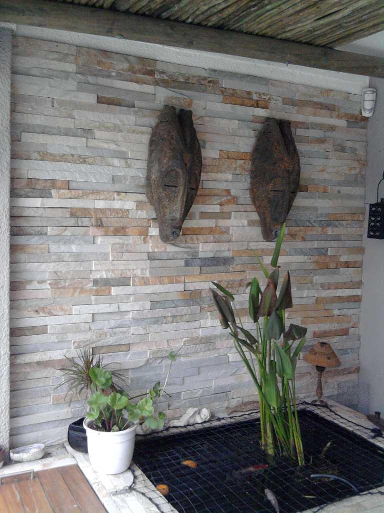 piatra-naturala-tip-panel-grey-pearl-2