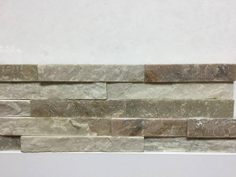 piatra-naturala-tip-panel-grey-pearl-5