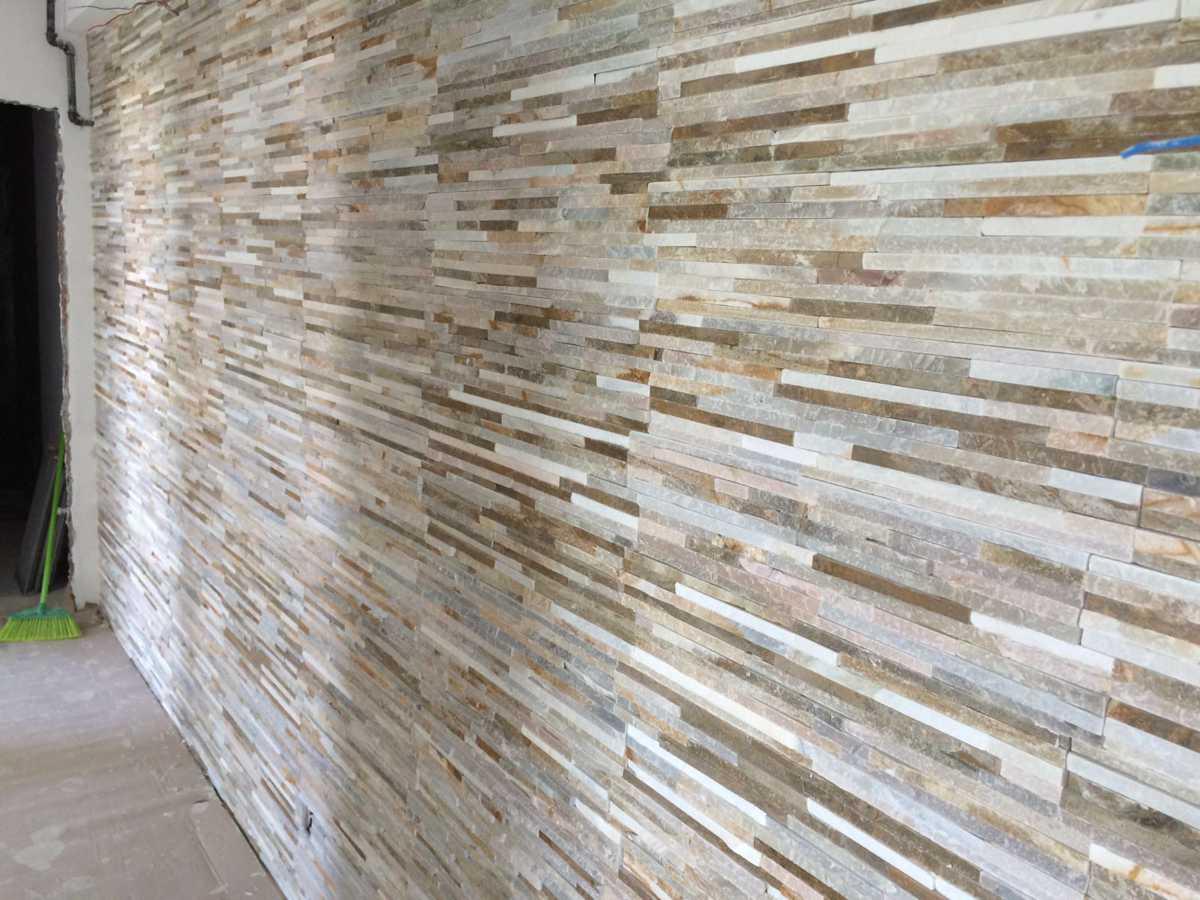 piatra-naturala-tip-panel-grey-pearl-mini-2