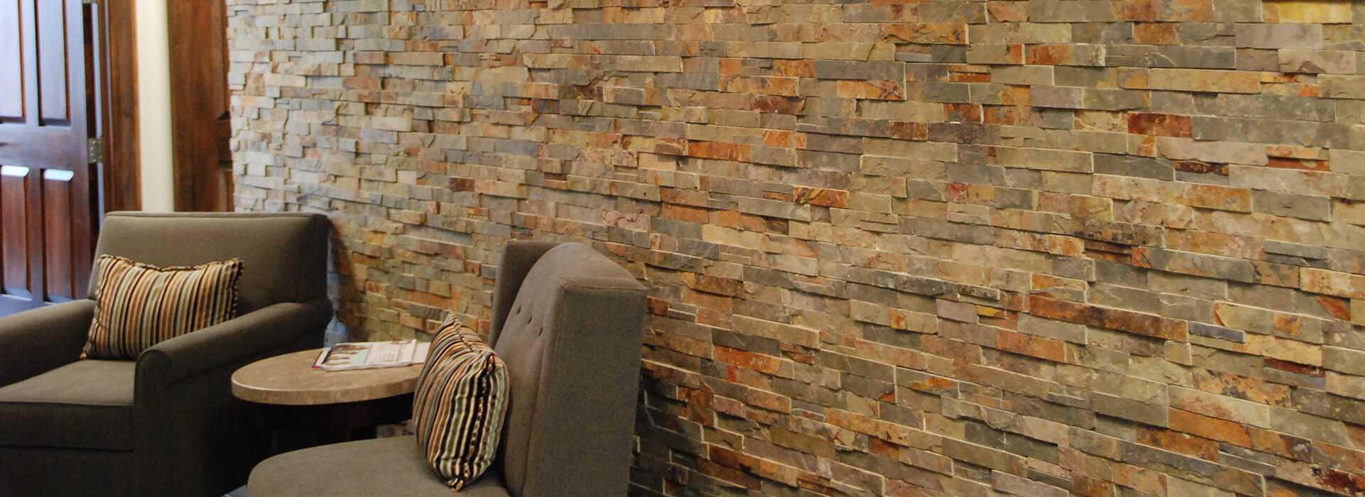 piatra-naturala-tip-panel-rusty-slate-3